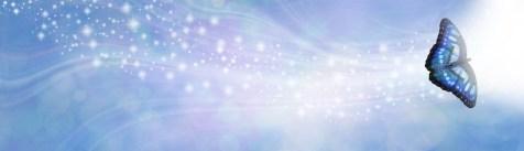 Développez – vous personnellement et spirituellement à Monthey avec Talouh Energie