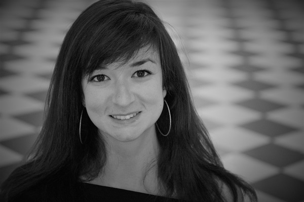 Charlotte Debraine Molina et Fondation Salomon