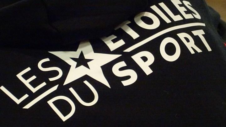 Le sport, des Étoiles au quotidien L'indispensable jeu
