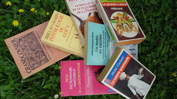 Cuisine et dépendance à celle-ci, incluant le couscous