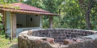 Siddhapurush samadhi