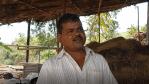 दापोलीतील प्रगतशील शेतकरी – एकनाथ मोरे