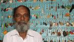 छंदमग्न व्यक्तिमत्व - श्री.रविंद्र इंगळे
