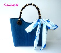 Berry - French BlueProduct Code BE009Php. 345.00