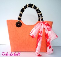 Berry - Orange Product Code BE005 Php. 345.00