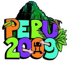 School trip to Peru including volunteer time