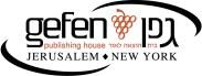 www.gefenpublishing.com