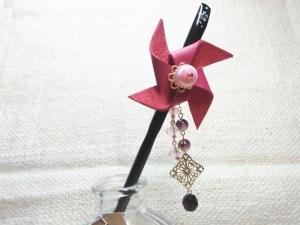 stick_kzg_pink_12