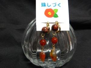 earring_03