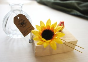 2_sunflower03