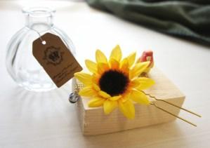 2_sunflower03