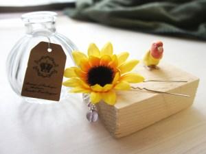 2_sunflower04