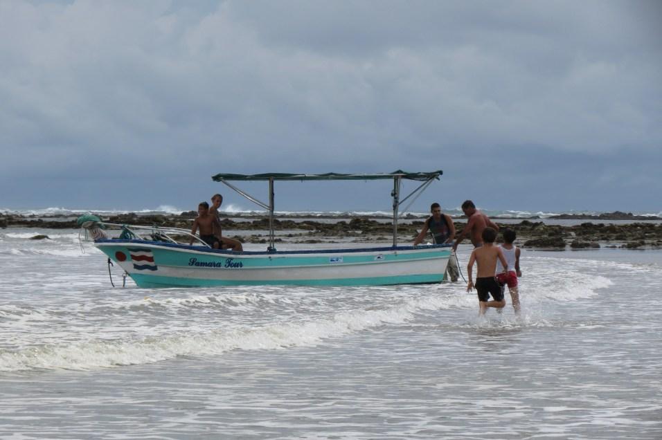 Costa Rica journey 050
