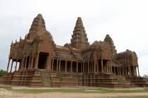 Wat Phnom Reab