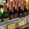 白ワインからできた「ノンアルコールワイン」@成城石井