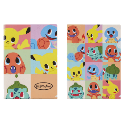 $12sgd Set of 2 folders