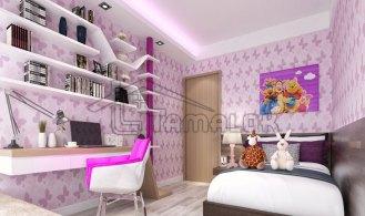 property_5704d1bfc821e
