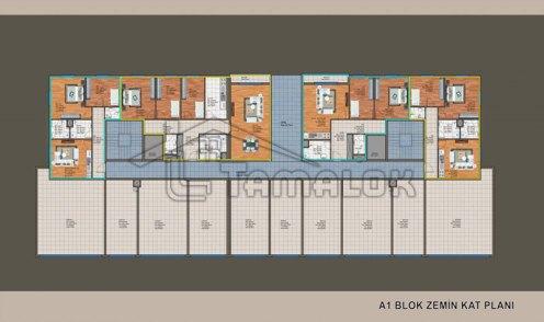 property_5704d1c048bb7
