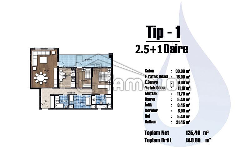property_570cda3f9939c
