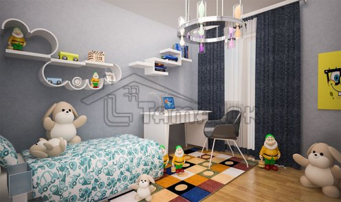 property_571487f09d683