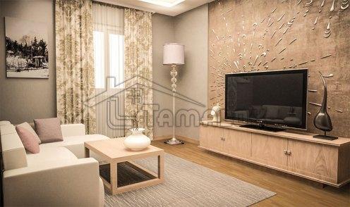 property_571487f195b8a