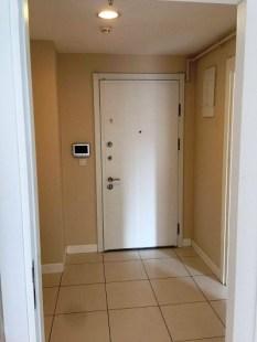 property_56c1f0f290f5b