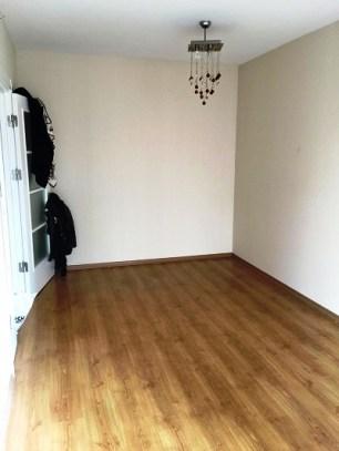 property_56c1f0fa46480