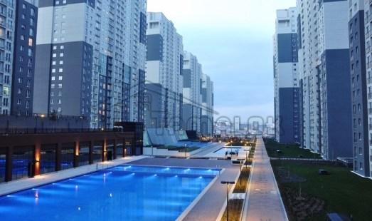 property_56c1f0fc6422c