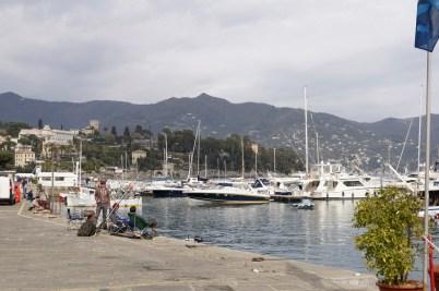 Santa Margherita Ligura Marina