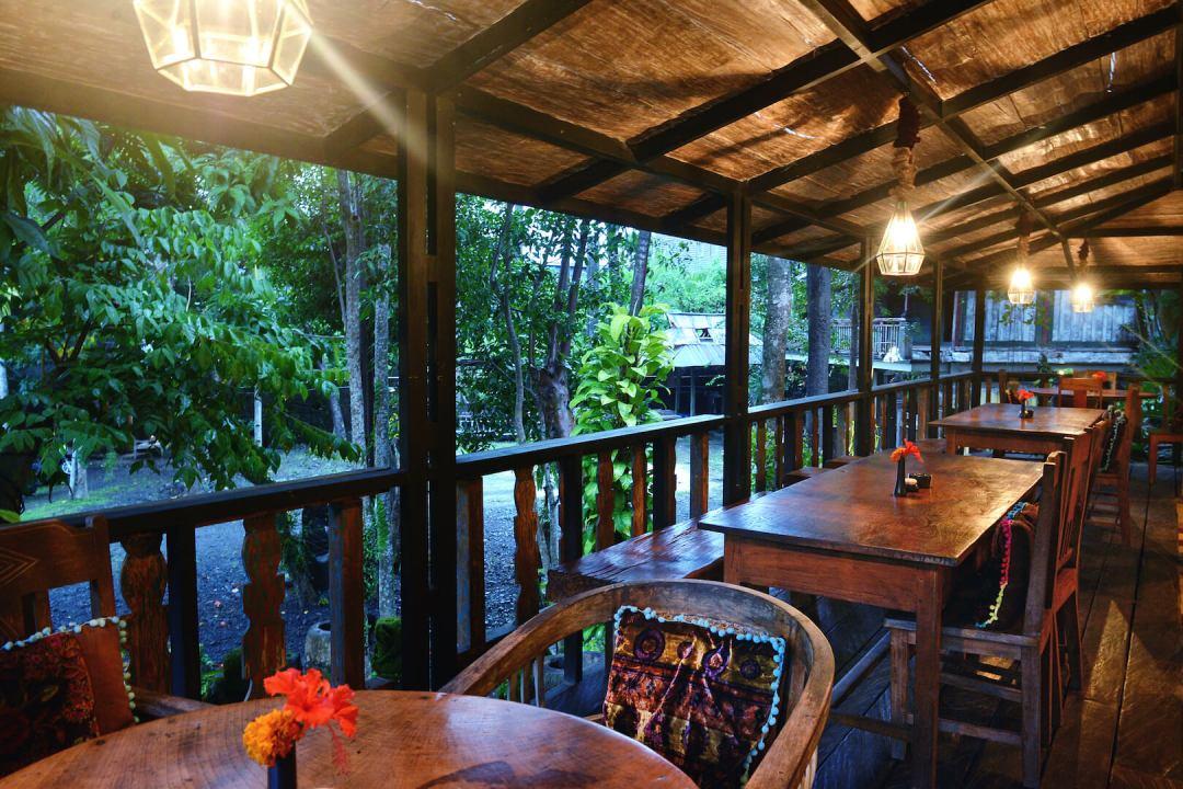 Taman Nauli Canggu Bali - Menu Food & Restaurant ImagesRAY_4220