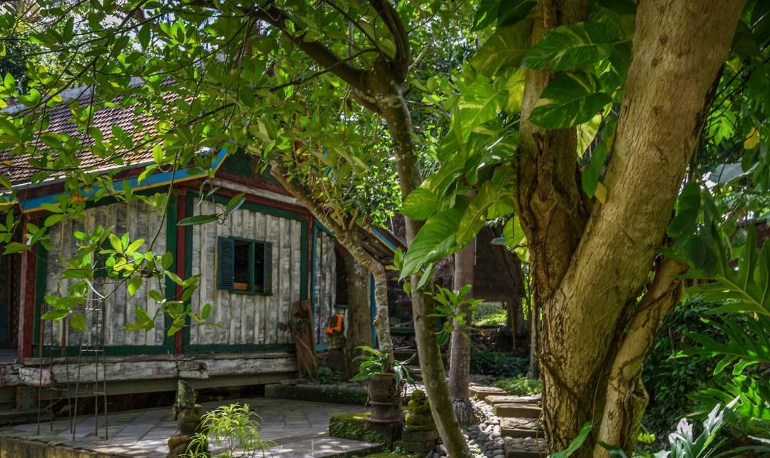 pandan Room Taman Nauli 2018 00005