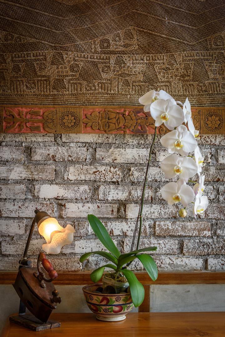 pandan Room Taman Nauli 2018 00008