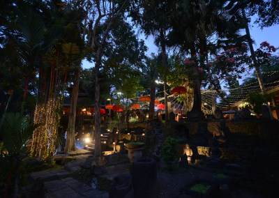 taman nauli wedding in canggu 2018 2019 202000008