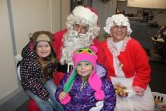 Santa Parade, Green Street, Brockton, 12-6-2014 (130)