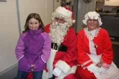 Santa Parade, Green Street, Brockton, 12-6-2014 (179)