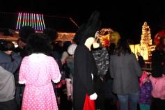 Santa Parade, Green Street, Brockton, 12-6-2014 (41)