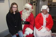 Santa Parade, Green Street, Brockton, 12-6-2014 (45)