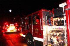 Santa Parade, Green Street, Brockton, 12-6-2014 (7)