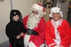 Santa Parade, Green Street, Brockton, 12-6-2014 (71)
