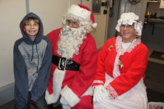 Santa Parade, Green Street, Brockton, 12-6-2014 (79)