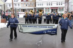 St Patrick's Day Parade, 12th Annual, Girardville, 3-21-2015 (106)
