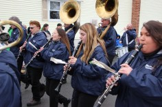 St Patrick's Day Parade, 12th Annual, Girardville, 3-21-2015 (114)