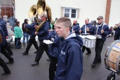 St Patrick's Day Parade, 12th Annual, Girardville, 3-21-2015 (119)
