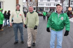 St Patrick's Day Parade, 12th Annual, Girardville, 3-21-2015 (141)