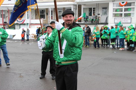 St Patrick's Day Parade, 12th Annual, Girardville, 3-21-2015 (158)