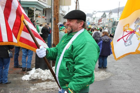St Patrick's Day Parade, 12th Annual, Girardville, 3-21-2015 (161)
