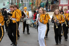 St Patrick's Day Parade, 12th Annual, Girardville, 3-21-2015 (191)