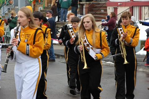 St Patrick's Day Parade, 12th Annual, Girardville, 3-21-2015 (192)