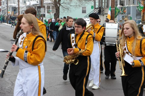 St Patrick's Day Parade, 12th Annual, Girardville, 3-21-2015 (195)