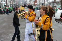 St Patrick's Day Parade, 12th Annual, Girardville, 3-21-2015 (199)